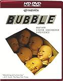 Bubble [HD DVD]