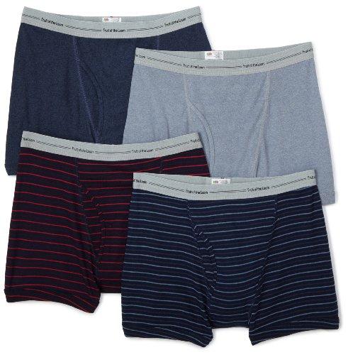 Dirty Underwear