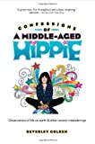 Confessions of a Middle-Aged Hippie