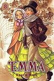 Emma Vol. 8