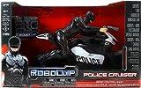 RoboCop 3.0 Remote Control 12
