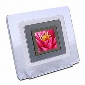 Amazon.com : Pandigital 1.8-Inch LCD Digital Picture Frame