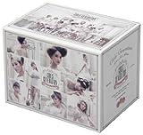 GIRLS' GENERATION(豪華初回限定盤)(DVD付)