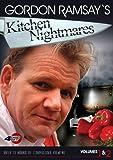 Gordon Ramsay Kitchen Nightmares
