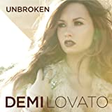 Give Your Heart A Break (Demi Lovato)
