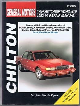 General Motors A