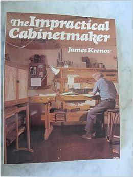 Impractical Cabinetmaker