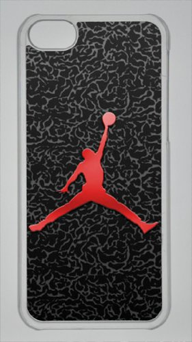 iphone 5c jordan case air shopswell 14671