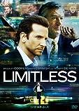 リミットレス [DVD] / ブラッドリー・クーパー/ロバート・デ・ニーロ (出演)