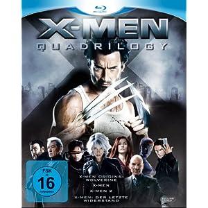 Amazon kontert Media Markt – Blu-ray Angebot ohne Ende: Filme ab 8,47 € inkl. VSK!