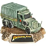 CARGO TRUCK * Indiana Jones 3 Inch Titanium Series RAIDERS OF THE LOST ARK Die-Cast Vehicle