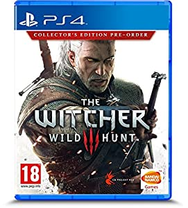 Witcher 3 best options to turn off for fps
