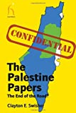 The Palestine Papers: The End of the Road?