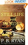 Still Life With Murder (Nell Sweeney...