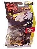 Speed Racer Grand Prix GRX w/Spear Hooks 1:64