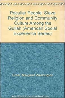 American Slavery, American Freedom by Edmund S. Morgan Review