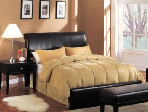 cheap headboards for queen beds and footboards montego headboard footboard bed by acme cheap price 2351