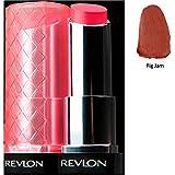Revlon Color Burst Lip Butter, Fig Jam (2.55g)