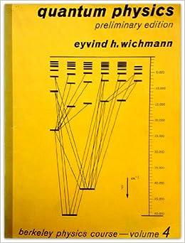 Download: Berkeley Physics Course. Vol. Charles Kittel ....pdf