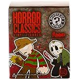 Funko Horror Classic Mystery Minis Blind Box Vinyl Figure