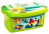 LEGO Duplo Building Set - 71 Pieces (5380)