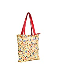 The Crazy Me Sweeten Up A Bit Women's Tote Bag Multicolour - TOTE020