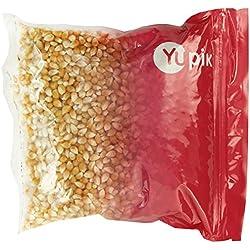 Yupik Pop Corn, 1Kg
