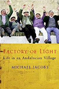 The factory of light michael jacobs