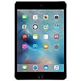 Galleria fotografica Apple iPad 16GB Wi-Fi + 4G 16GB 3G 4G Grigio