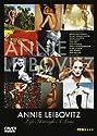 Annie Leibovitz - Life through a Lens