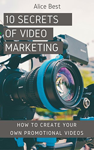 51pkpHJBKLL - Video Marketing For Small Business | Small Business Video Marketing