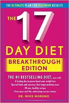 17 day diet taco salad