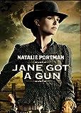 Jane Got a Gun [DVD] [Import]