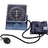 MCP Desktop BP Clock ( Big Dial / Aneroid Type ) Blood Pressure Monitor