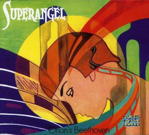 Orion's Beethoven / Superangel