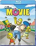 ザ・シンプソンズ MOVIE (劇場版) (Blu-ray Disc)