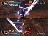 Sengoku Basara 2 Heroes [Japan Import]