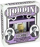 Houdini Lockout