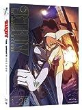 鉄腕バーディー DECODE (第1期全13話+第2期全12話+エピソード1話)(DVD-BOX 北米版)(日本語音声可)