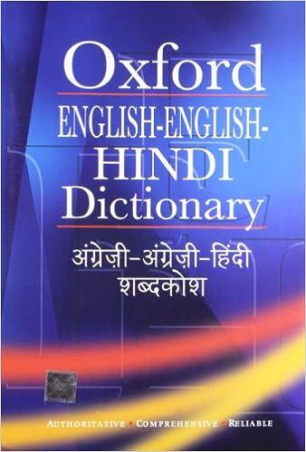 English Dictionary Book Pdf