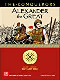 The Conquerors - Alexander the Great - War Game