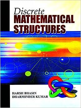 Johnsonbaugh Discrete Mathematics Pdf