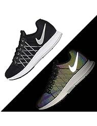 Nike Women S Air Zoom Pegasus 32 Flash Running Shoe