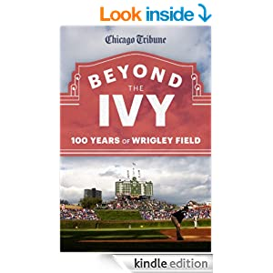 FREE Kindle Book: Beyond the I...