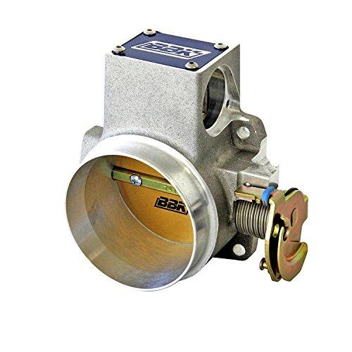BBK Performance Parts 1792 Power-Plus Series Performance Throttle Body