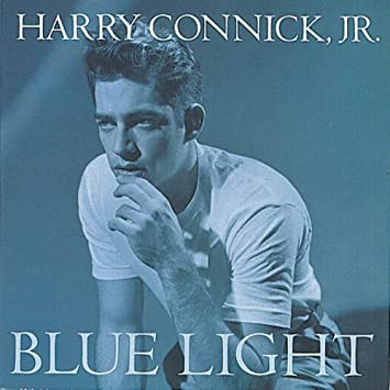 Harry Connick Jr - Blue Light Red Light
