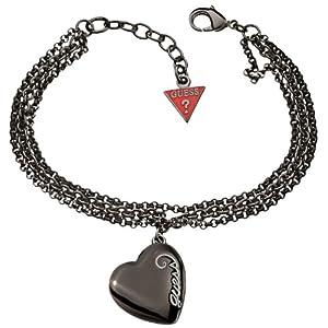 Damen Schmuck: Guess Damen Armband für nur 23 € inkl. VSK!