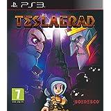 Teslagrad (PS3) (UK IMPORT)