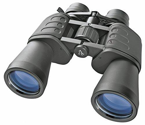 Bresser Fernglas - 1162450 - Hunter 8-24x50