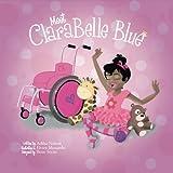 Meet ClaraBelle Blue (The ClaraBelle Series)